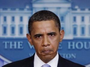 obama-transformer