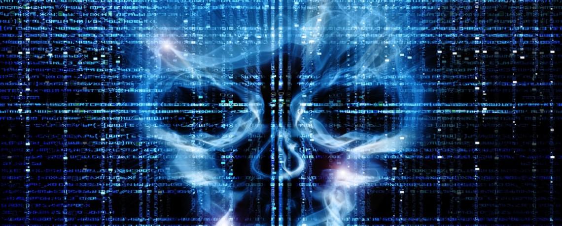 Cyberterrorism