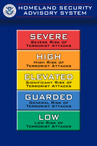 threat-levels