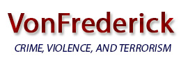 The VonFrederick Group logo
